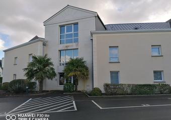 Location Appartement 2 pièces 40m² Lanvallay (22100) - Photo 1
