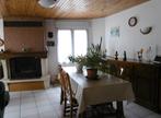 Vente Maison 4 pièces 73m² SAINT CARADEC - Photo 2