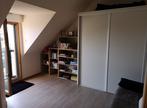 Vente Maison 6 pièces 165m² PLERIN - Photo 14