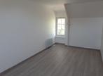 Location Maison 3 pièces 66m² Lanvallay (22100) - Photo 11