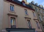 Vente Immeuble SAINT BRIEUC - Photo 1