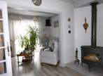 Vente Maison 7 pièces 116m² LOUDEAC - Photo 4