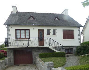 Vente Maison 6 pièces 100m² LANVALLAY - photo