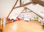 Vente Maison 5 pièces 160m² LE MENE - Photo 10