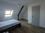 Vente Maison 5 pièces 102m² LAURENAN - Photo 4