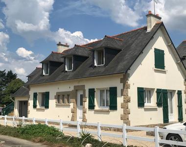 Vente Maison 8 pièces 142m² DINAN - photo
