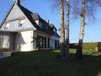 Vente Maison 8 pièces 176m² Loudéac (22600) - Photo 1