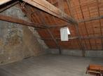 Vente Maison 4 pièces 85m² LA TRINITE PORHOET - Photo 8