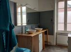 Vente Maison 7 pièces 225m² CONCORET - Photo 7