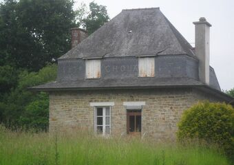 Vente Maison Caulnes (22350) - photo
