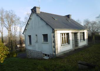 Vente Maison 4 pièces 58m² SAINT CARADEC - Photo 1