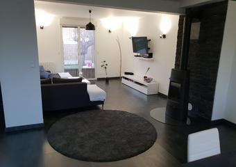 Vente Maison 5 pièces 142m² PLOUFRAGAN - Photo 1