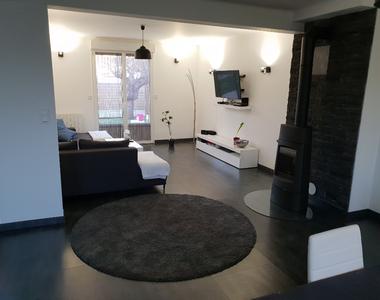 Vente Maison 5 pièces 142m² PLOUFRAGAN - photo