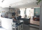 Vente Maison 4 pièces 105m² SAINT MALO - Photo 3