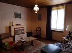 Vente Maison 4 pièces 74m² PLUDUNO - Photo 12