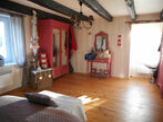Vente Maison 8 pièces 240m² Dinan (22100) - Photo 7