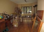 Vente Maison 8 pièces 325m² PLEURTUIT - Photo 4