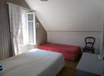 Vente Maison 6 pièces 80m² PLEMET - Photo 15