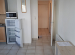 Location Appartement 2 pièces 40m² Dinan (22100) - Photo 5