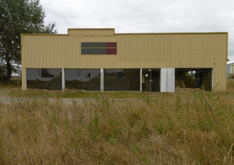 Vente Fonds de commerce 630m² Loudéac (22600) - Photo 1
