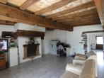 Vente Maison 5 pièces 155m² GAEL - Photo 3