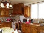 Vente Maison 8 pièces 116m² Merdrignac (22230) - Photo 3