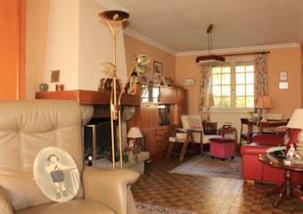 Vente Maison 3 pièces 70m² TREGUEUX - photo