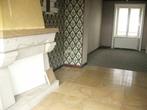 Vente Maison 4 pièces 105m² Lanvallay (22100) - Photo 4