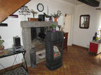 Vente Maison 5 pièces 110m² Calorguen (22100) - Photo 4