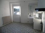 Vente Maison 4 pièces 95m² PLEMET - Photo 4