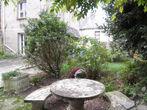 Vente Maison 15 pièces 252m² Guilliers (56490) - Photo 5
