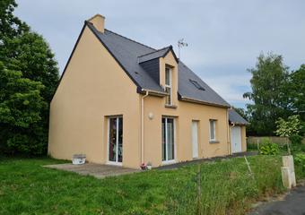 Vente Maison 6 pièces 100m² LAMBALLE ARMOR - Photo 1