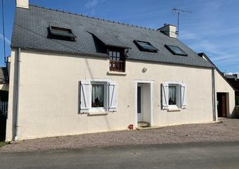 Vente Maison 3 pièces 90m² SAINT RIEUL - Photo 1