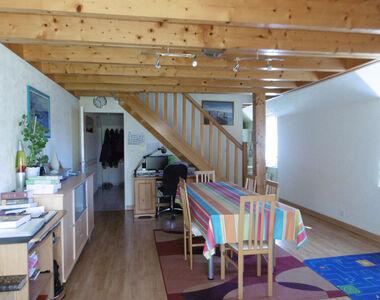 Vente Appartement 2 pièces 53m² LOUDEAC - photo