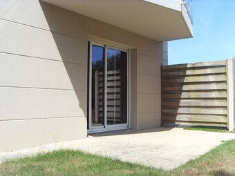 Vente Appartement 2 pièces 42m² Trégueux (22950) - photo