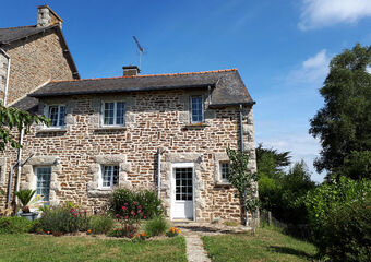 Location Maison 3 pièces 70m² Lanvallay (22100) - Photo 1