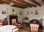 Vente Maison 3 pièces 61m² Merdrignac (22230) - Photo 2