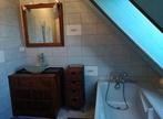 Vente Maison 7 pièces 120m² LAMBALLE - Photo 7