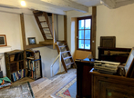 Vente Maison 2 pièces 48m² LANVALLAY - Photo 5