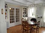 Vente Maison 7 pièces 160m² MERDRIGNAC - Photo 2