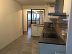 Vente Appartement 4 pièces 100m² DINAN - Photo 9