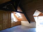 Vente Maison 6 pièces 113m² Plumieux (22210) - Photo 2