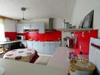 Vente Maison 4 pièces 112m² Plesder (35720) - Photo 2