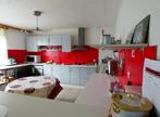 Vente Maison 4 pièces 112m² PLESDER - Photo 2