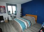 Vente Maison 4 pièces 140m² LANVALLAY - Photo 6