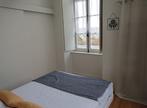 Vente Appartement 2 pièces 35m² DINAN - Photo 3