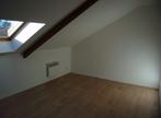 Vente Maison 14 pièces 252m² MAURON - Photo 8