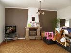 Vente Maison 6 pièces 102m² Merdrignac (22230) - Photo 3