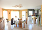 Vente Maison 6 pièces 160m² MERDRIGNAC - Photo 2
