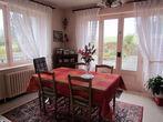 Vente Maison 4 pièces 80m² Lanvallay (22100) - Photo 3